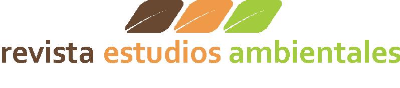 Revista Estudios Ambientales - Environmental Studies Journal